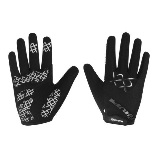 luva-fechada-hupi-all-black-dedo-fechado-de-qualidade-resistente-forte-respiravel-preto