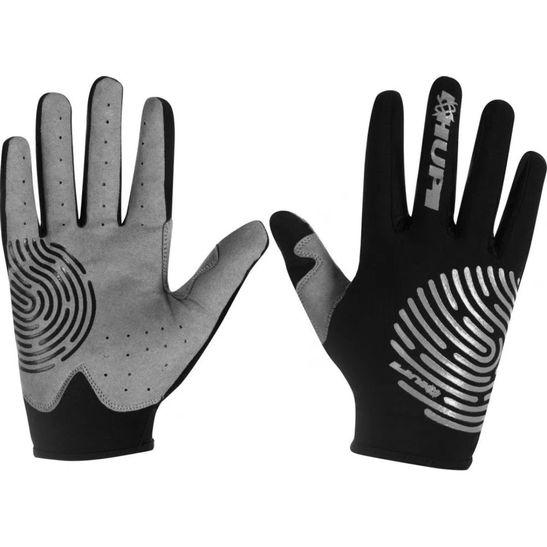 luva-inverno-hupi-biometria-fechada-full-biometria-para-ciclismo-mtb-speed-confortavel