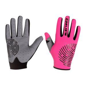 luva-dedo-longo-fechada-feminina-hupi-modelo-biometria-rosa-com-preto-de-qualidade-resistente-forte-quente