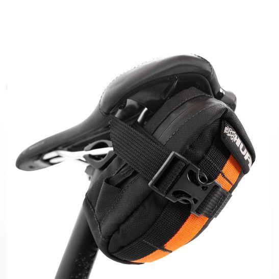 bolsa-de-selim-hupi-top-de-tamanho-medio-para-bicicleta-com-compartimentos-internos-para-ferramentas-e-co2