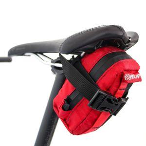 bolsa-de-selim-para-bicicleta-hupi-modelo-top-vermelho-com-preto-tamanho-medio-com-compartimentos-internos-de-qualidade-resistente-feito-no-brasil