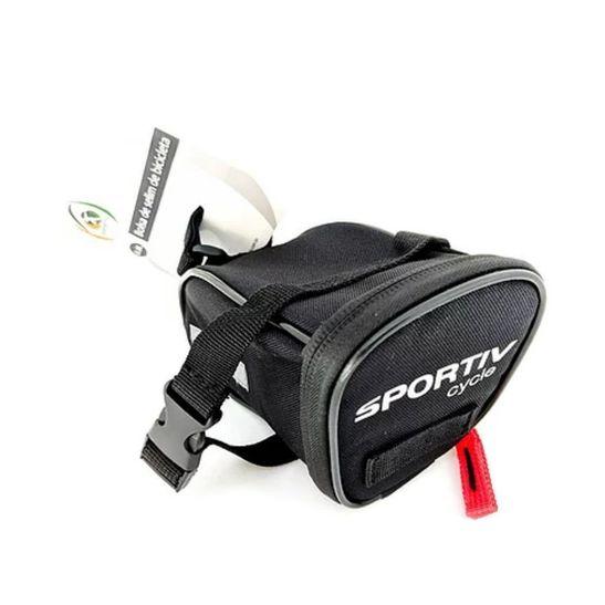 bolsa-de-selim-para-bicicleta-de-qualidade-sportiv-preto-com-fita-refletiva-com-compartimento-interno-facil-acesso