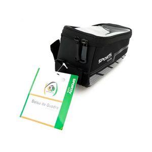 bolsa-de-bicicleta-para-celular-smartphone-de-qualidade-resistente-forte-com-compartimentos-internos-barato-e-forte-com-visor