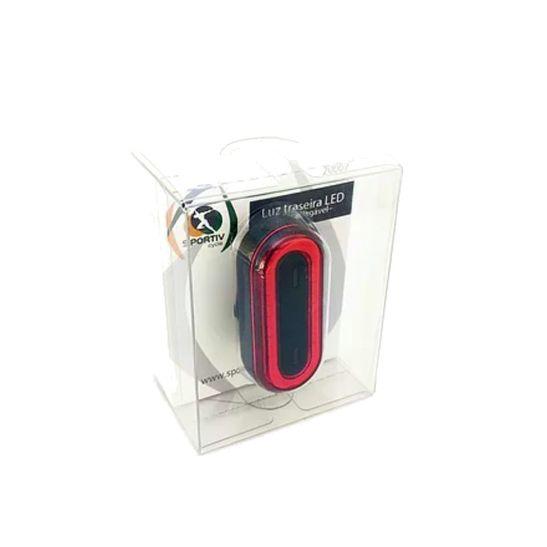 vista-light-iluminacao-sportiv-de-alta-qualidade-forte-resistente-usb-recaregavel-com-3-funcoes-bateria-de-3.7v-