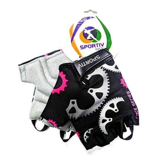 luva-sportiv-cycle-coroas-334-preto-com-rosa-confortavel-feminina-e-masculina-de-qualidade-resistente