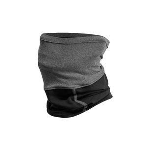bandana-neck-band-freeforce-de-qualidade-peluciada-para-inverno-confortavel-de-qualidade-resistente