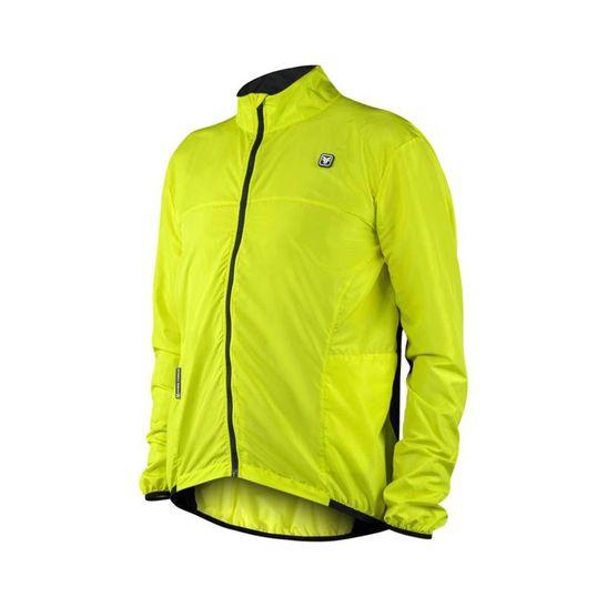 jaqueta-corta-vento-para-ciclismo-mtb-mountain-bike-speed-free-force-sport-comfort-amarelo-fluor-com-preto-com-tecido-elastico