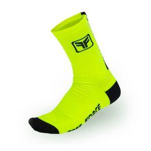 meia-freeforce-pixel-amarelo-fluor-neon-verde-fluorescente-com-estampa-refletiva-de-alta-qualidade-resistentencia-e-durabilidade