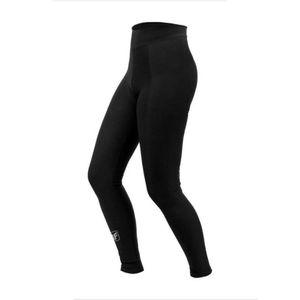 calca-para-ciclismo-feminina--freeforce-sport-neo-classic-de-qualidade-com-detalhes-refletivos-forro-confortavel-de-qualidade-resistente-mtb-speed-road