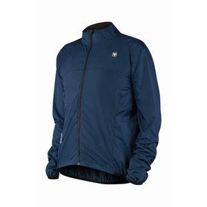 jaqueta-corta-vento-free-force-azul-com-preto-de-qualidade-confortavel-resistente-com-ziper-automatico-azul-marinho