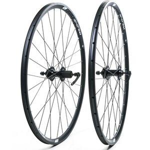 roda-montada-speed-gravel-29-absolute-modelo-wild-r-cassete-para-freio-a-disco-6-parafusos-em-aluminio