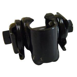 castanha-carrinho-de-selim-de-metal-preto-para-canotes-de-bicicleta