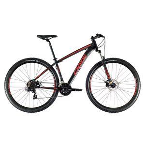 bicicleta-aro-29-oggi-hacker-sport-preto-com-vermelho-3x7-21-marchas-shimano-freio-a-disco-e-suspensao-dianteira