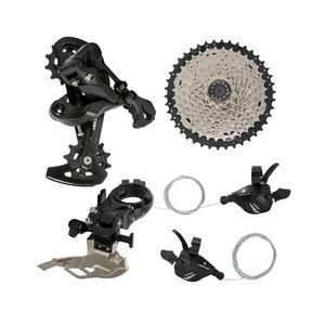 kit-de-transmissao-grupo-absolute-wild-modelo-a7-2x10-velocidades-com-cassete-11-42-de-qualidade-mtb-mountain-bike