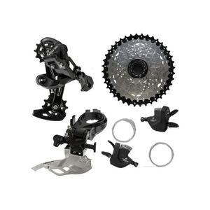 kit-de-transmissao-grupo-mtb-mountain-bike-absolute-2x9-velocidades-com-trocadores-cassete-11-40-cambio-dianteiro-e-traseiro-nero-a54