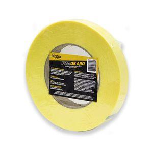 fita-de-aro-tubeless-algoo-selante-leve-resistente-duravel-de-facil-aplicacao-25mm-de-largura-e-66-metros