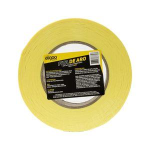 fita-de-aro-tubeless-algoo-selante-leve-resistente-duravel-de-facil-aplicacao-35mm-de-largura-e-66-metros