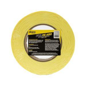 fita-de-aro-tubeless-algoo-selante-leve-resistente-duravel-de-facil-aplicacao-31mm-de-largura-e-66-metros
