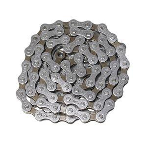 corrente-para-bicicleta-kmc-hv-408-para-mountain-bike-de-18-marchas-6-velocidades-de-qualidade-resistente