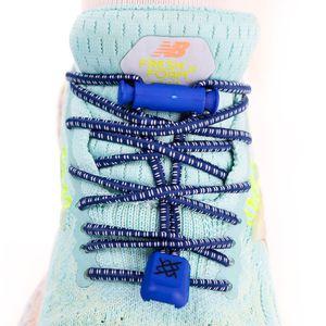 cadarco-elastico-para-triathlon-marca-hupi-azul-com-branco-risca-com-acabamento-ponteira
