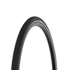 pneu-700x32-kenda-kwick-trax-confort-para-bicicleta-urbana-fixa-de-alta-qualdiade-e-duracao-com-faixa-refletiva