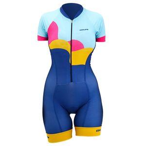 macaquinho-feminino-de-ciclismo-colorido-hupi-modelo-ipanema-com-forro-comfort-gel-confortavel-de-alta-qualdiade-com-bolsos-traseiros-e-ziper0inteligente