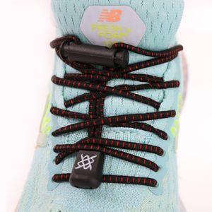 cadarco-elastico-hupi-laces-preto-com-vermelho-confortavel-com-regulador-e-ponteiras-de-acabamento