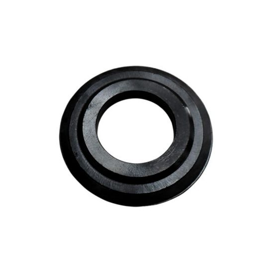 cone-de-adaptacao-caixa-de-direcao-tapered-com-gafo-comum-espiga-reta-em-aluminio