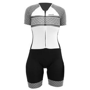 macaquinho-de-ciclismo-feminino-hupi-atenas-preto-com-branco-moderno-de-qualidade-com-forro-em-gel-bolsos-traseiros-e-laterais-protecao-uv