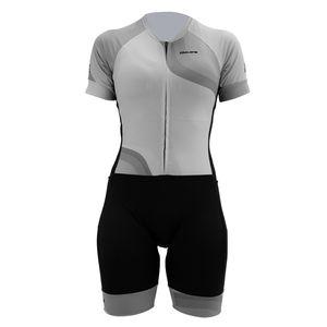 macaquinho-de-ciclismo-hupi-modelo-dalila-preto-e-cinza-de-qualidade-com-bolsos-traseiros-e-laterais-protecao-uv-50-