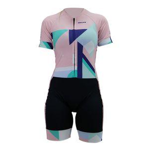 macaquinho-feminino-de-ciclismo-hupi-milao-preto-com-salmao-e-verde-moderno-confortavel-de-alta-qualidade