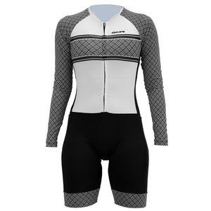 macaquinho-de-ciclismo-feminino-manga-longa-hupi-atenas-preto-com-branco-moderno-de-qualidade-com-forro-em-gel-ziper-grande-inteligente-protecao-uv