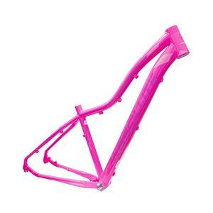 quadro-feminino-aro-29-mountain-bike-mtb-absolute-hera-rosa-pink-em-aluminio-6061-para-freio-a-disco-2021