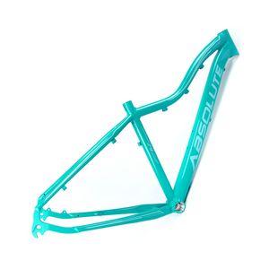 quadro-mtb-feminino-absolute-hera-verde-aro-29-mountain-bike-2021-para-freio-a-disco-em-aluminio-resistente-2021
