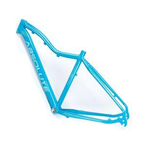 quadro-de-bicicleta-mountain-bike-aro-29-azul-absolute-hera-feminino-em-aluminio-de-qualidade-resistente-semi-integrado-para-freio-a-disco-2021