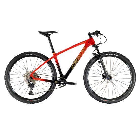 bicicleta-mountain-bike-aro-29-carbono-oggi-agile-sport-shimano-deore-de-12-velocidades-m6100-suspensao-manitou-ar-leve-vermelho-com-preto