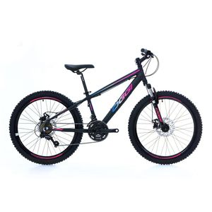 bicicleta-mountain-bike-aro-24-oggi-hacker-sport-componentes-shimano-21-marchas-freio-a-disco-criancas-e-adolescentes