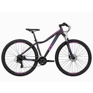 bicicleta-oggi-5.0-hds-2021-Mountain-bike-feminina-aro-29-preto-rosa-com-azul-grupo-shimano-24-marchas-3x8-velocidades-freio-a-disco-shimano-hidraulico