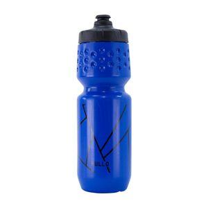 caramanhola-garrafinha-para-bicicleta-pullo-latta-azul-escuro-com-preto-de-qualidade-resistente-nacional-com750-ml-tamanho-grande