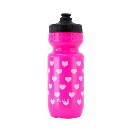 caramanhola-garrafinha-para-bicicleta-com-600-ml-marca-pullo-modelo-my-heart-rosa-com-coracoes-de-qualidade