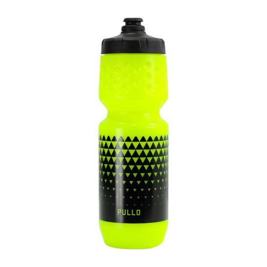 caramanhola-de-ciclismo-garrafinha-para-bicicleta-com-marca-pullo-modelo-inca-amarelo-com-preto-capacidade-de-750ml
