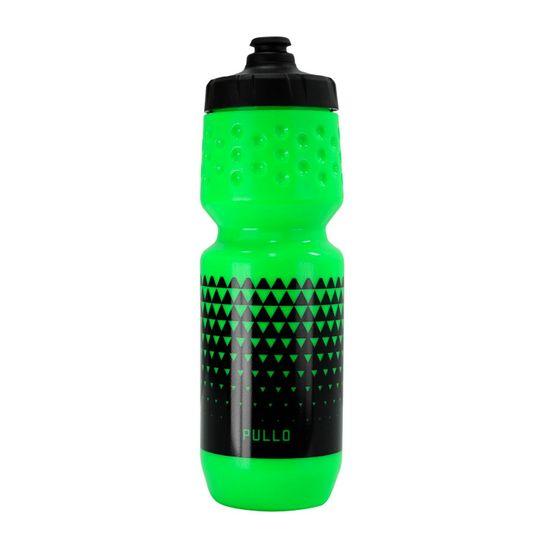 caramanhola-de-ciclismo-garrafinha-para-bicicleta-com-marca-pullo-modelo-inca-moderna-verde-neon-com-preto-capacidade-de-750ml