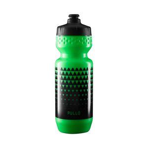 caramanhola-de-ciclismo-garrafinha-para-bicicleta-com-marca-pullo-modelo-inca-moderna-verde-neon-com-preto-capacidade-de-600ml