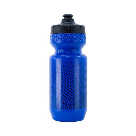 caramanhola-de-ciclismo-garrafinha-para-bicicleta-com-marca-pullo-modelo-dota-moderna-azul-escuro-com-preto-capacidade-de-600ml-medio