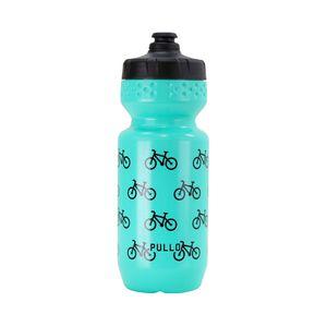 caramanhola-de-ciclismo-garrafinha-para-bicicleta-com-marca-pullo-modelo-bike-moderna-verde-agua-capacidade-de-600ml-media