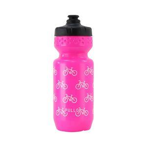 caramanhola-de-ciclismo-garrafinha-para-bicicleta-com-marca-pullo-modelo-bike-moderna-rosa-feminina-capacidade-de-600ml-media