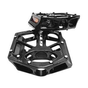 pedal-plataforma-em-aluminio-gts-de-qualidade-com-relevo-forte-rosca-grossa-9-16-com-refletores