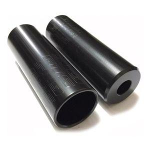 apoio-para-bicicleta-gts-em-aco-resistente-para-eixos-de-14mm-preto-de-qualidade-resistente-bmx-par-direito-e-esquerdo