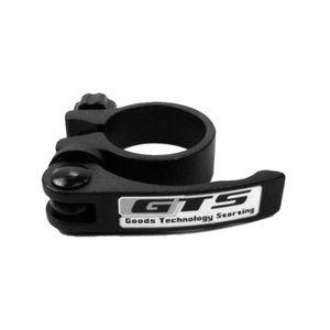 abracadeira-de-selim-canote-de-bicicleta-em-aluminio-gts-34.9mm-com-blocagem-quick-release