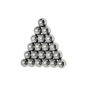 esfera-para-cubo-traseiro-movimento-central-em-aco-1-4-com-144-unidades-manutencao-de-bicicletas